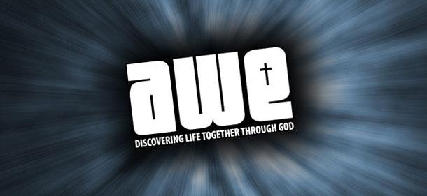 AWE - Alternative Worship Experience