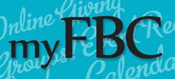myFBC