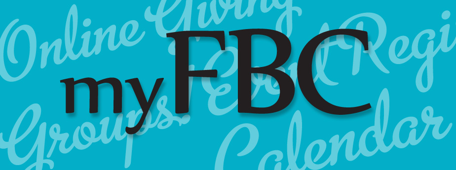 Check out myFBC!
