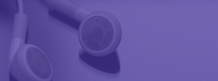 The FBC Asheboro Podcast