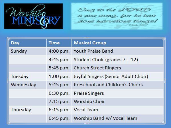 worship-ministry-schedule-for-web